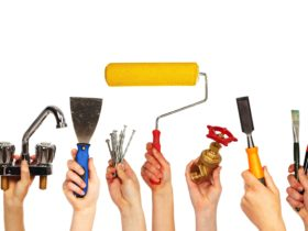 Renovate and Build Brisbane Home Show