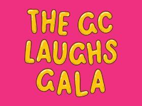 The GC Laughs Festival
