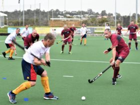 hockey mens 1