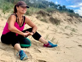 Hormonal health and Well being Program at Peregian Beach