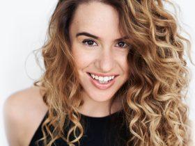 Michelle Brasier
