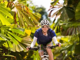 Ona Mission, Multisport, MTB, Mission Beach, Dunk Island, Cairns Tropical North Queensland