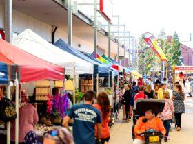 Riverlink Market Zone Customers
