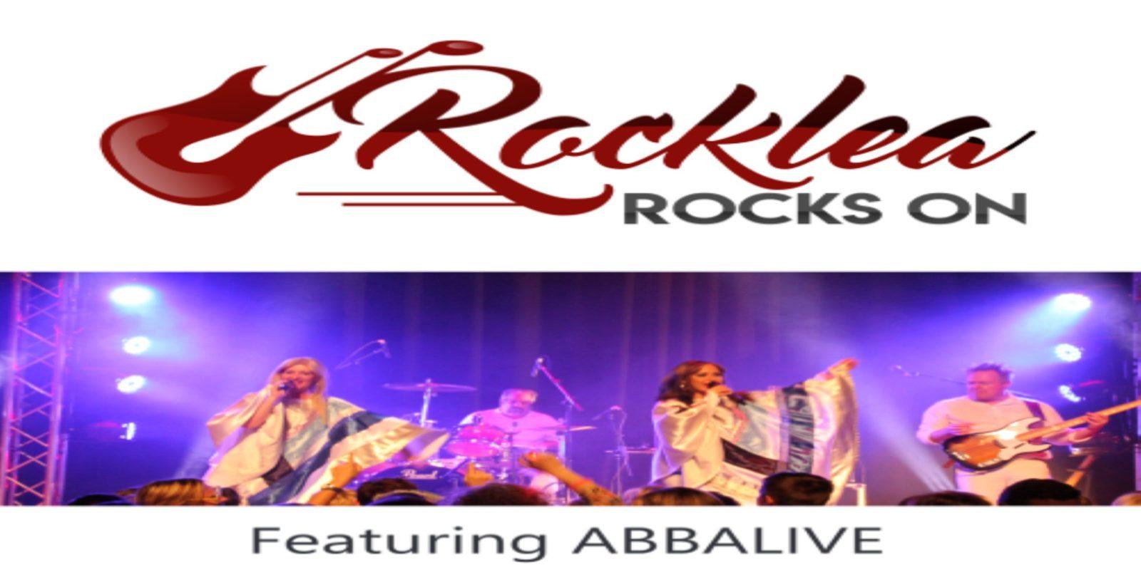 www.rocklearockson.com.au