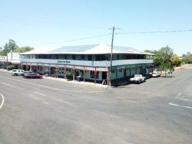 Jandowae Hotel Motel