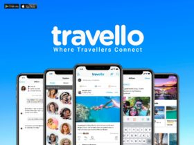 Connecting your travel business with our global audience.