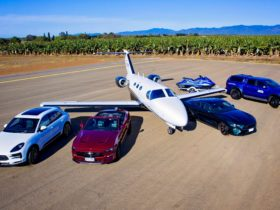 Cairns Luxury Car Hire the ultimate car hire in cairns and Far North Queensland
