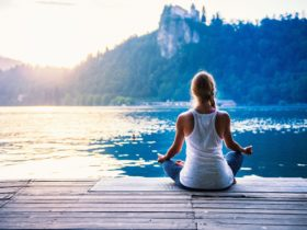 Yoga, Meditation, Mindfulness, Nature, Welness, Healing, Wellbeing, Retreat, Spiritual, Ceremonies