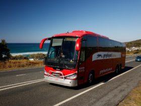 coach travel, luxury, best ride