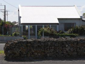 Curio Cottage