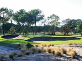 Original 9039076 Bg39 West Course T5ayson