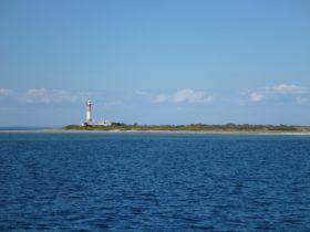 Troubridge Island Conservation Park