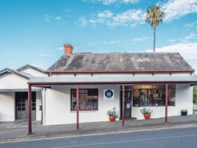 Willunga Gallery