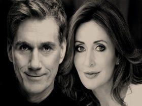 David and Marina