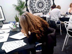 Mindful Mandala Workshop Original B3qdcs6