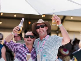 Port Lincoln Cup 2019