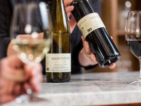 Knappstein Wines