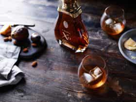 St Agnes Distillery
