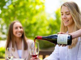 Single Vineyard Grenache