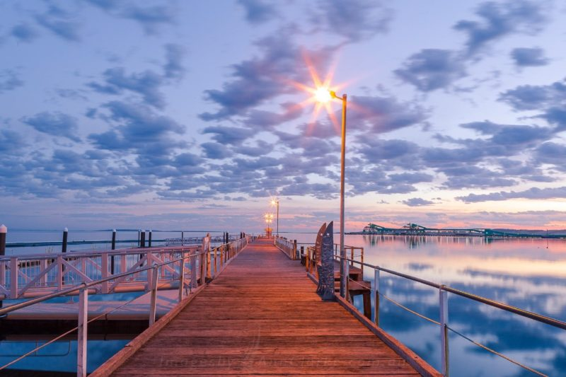 Visit Port Lincoln Accommodation – holiday accommodation booking service