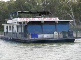 Murray Explorer