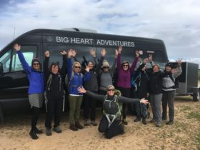 women's-walking-group-walking-tours-wise-women-walking-south-australia