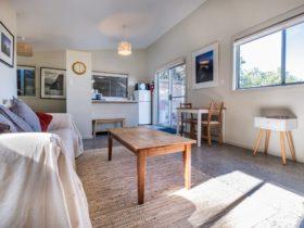Hazards Escape, Wineglass Bay Coles Bay accommodation