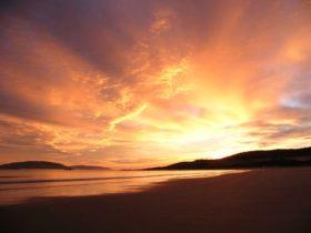 Palana Beach Retreat