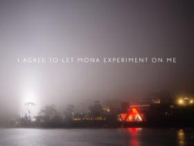 The Faro Experiments