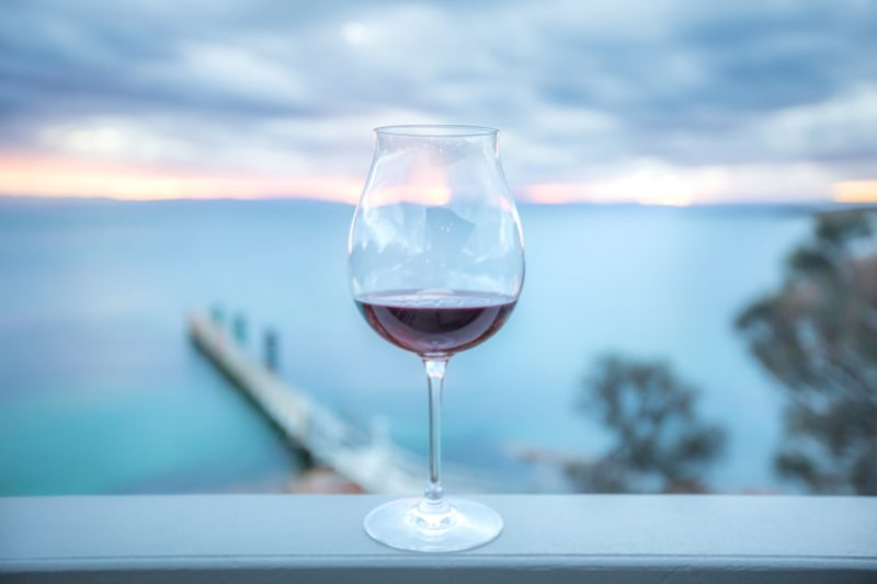 2020 Great Eastern Wine Weekend
