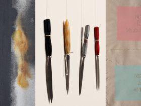 Exhibitions at Moonah Arts Centre: 13 Nov-5 Dec