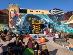 Vibrance Festival 2021