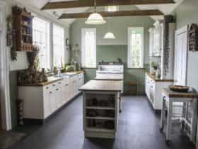 The Kitchen at Wattle Grove