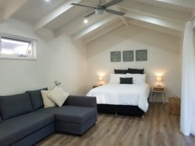 Accommodation Leongatha
