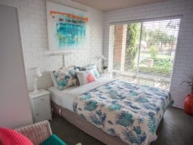 Arlingtons Holiday Accommodation