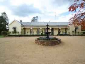 Black Horse Park