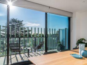 BOUTIQUE STAYS – Axel Apartments 203 – Bonfield