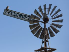 Welcome to Fellcroft