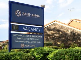Julie-Anna Street View