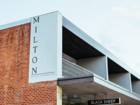 Milton Boutique Accommodation