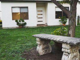 Nonna's Cottage