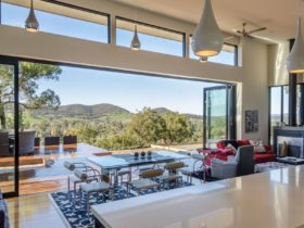 TS Valley Villa Luxury Retreat
