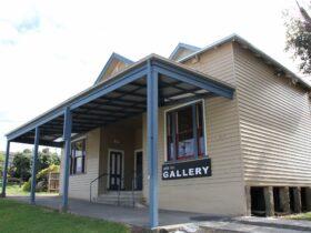 Arts Inc Gallery
