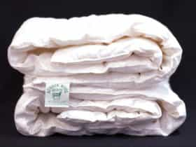 Aussie Wool Quilts – Boort