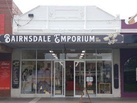 Bairnsdale Emporium
