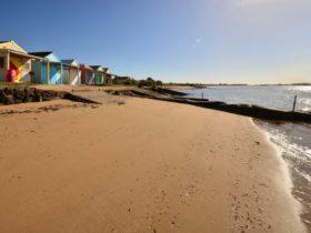 Campbells Cove - Werribee & Surrounds