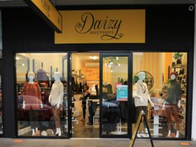 Daizy Boutique Warrnambool