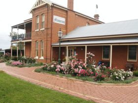 East Gippsland Historical Society Historical Museum & Resource Centre