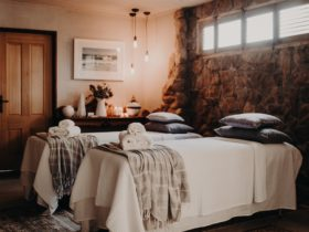 Couples Massage treatments and packages.