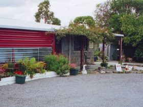 Koroit Pet Resort